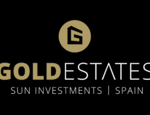 Goldestates
