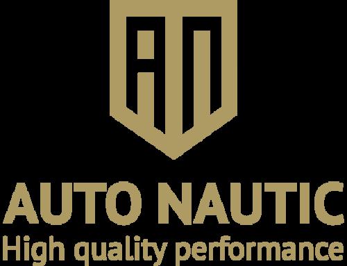 Auto Nautic